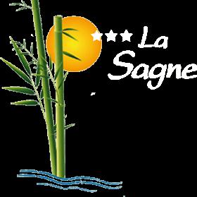 Camping La Sagne