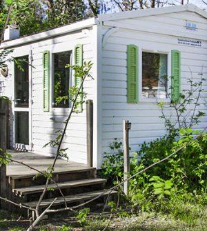 locatif amazonette camping dordogne