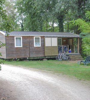 locatif challan camping dordogne